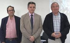 Cooperativas Agro-alimentarias de Jaén y La Unión formaron a jóvenes cooperativistas