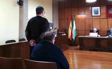 Condenados por apropiación indebida el extesorero de Cáritas de Úbeda y el empresario para el que trabajaba