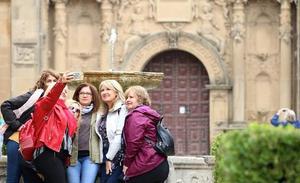El pasado puente dejó unos datos muy positivos en el sector turístico