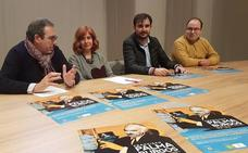 Un congreso profundizará en la vida y obra de Francisco Palma Burgos y sus discípulos