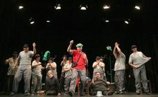 Celebrando la diversidad a través del teatro