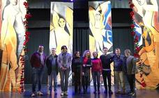 Arrancó el Certamen Andaluz de Teatro Aficionado 'Don Bosco Ciudad de Úbeda'