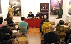 El Museo de San Juan de la Cruz cumple cuarenta años