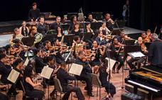 La Orquesta Sinfónica Nacional de Cuba actuará en Úbeda el 11 de mayo con Silvio Rodríguez