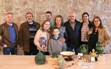 Buena respuesta a la campaña para promocionar la artesanía ubetense como regalo de Reyes