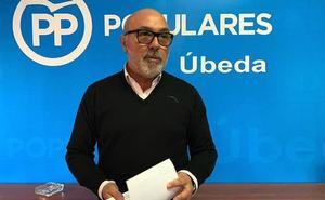 El PP cree que el PSOE ha convertido la presencia de Úbeda en Fitur en «más de lo mismo»