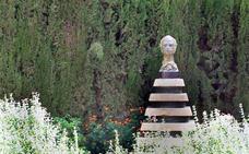 Úbeda y Málaga se unen en la clausura del primer centenario de Francisco Palma Burgos