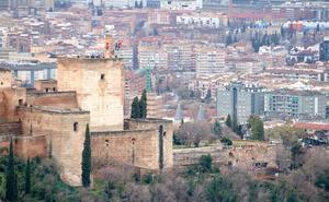 La Concejalía de Mayores anuncia dos nuevos viajes a Granada y Madrid