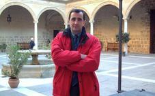 Nicolás Berlanga hablará sobre la participación de las corporaciones locales en asuntos europeos