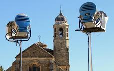 La serie 'Ciudades españolas Patrimonio de la Humanidad' pasará en breve por Úbeda y Baeza