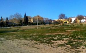 El gobierno local de Úbeda dice que «no regalará duros a pesetas» con el proyecto de viviendas y auditorio