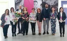 Macrosad homenajeó a seis de sus profesionales con más de 25 años de trayectoria