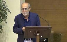 El estrés, tema central de una conferencia que impartirá el catedrático José María Ruiz