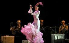 Seis finalistas en la segunda edición del Concurso Flamencos y Mestizos