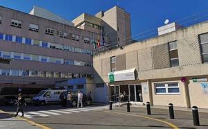 Nuevo director gerente para el Área de Gestión Sanitaria Nordeste y el Hospital de Úbeda