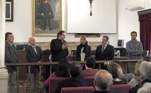 Un total de 49 obras concurren al octavo Premio de Novela Histórica Ciudad de Úbeda