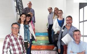 Trabajando la diversidad y la inclusión desde las aulas