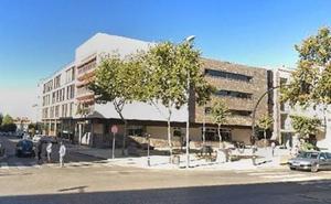 Satse denuncia la situación «preocupante y límite» de la residencia de mayores de Úbeda