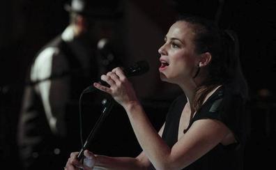 Marlango actuará en Úbeda dentro de la sexta edición de las Jornadas 'Sabina por aquí'
