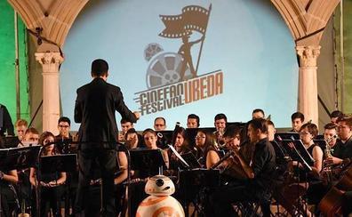 El concierto central de Cinefan Festival rendirá tributo a 'Juego de tronos'
