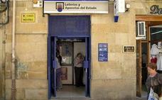 La Primitiva deja más de 46.000 euros en Úbeda