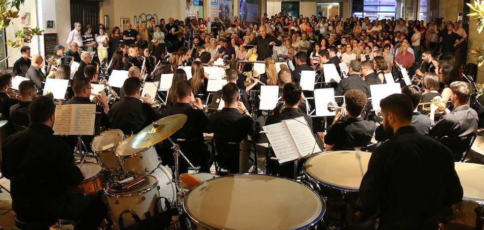 La música del cine y la televisión será protagonista en Úbeda Soundtrack Festival