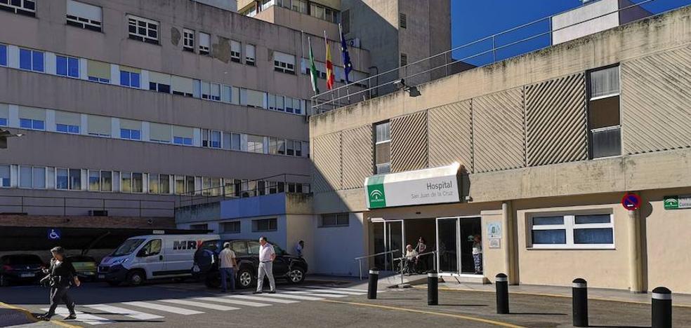 El hospital promueve y mejora la donación de plasma