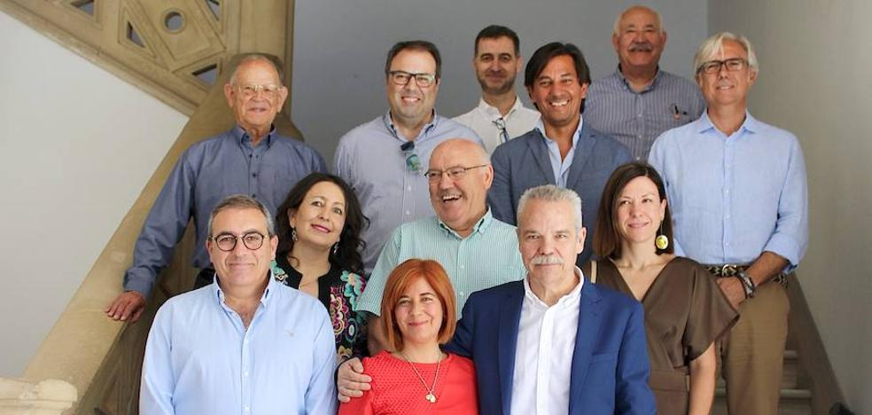 Montserrat Martí Caballé participará en un recital de ópera solidario