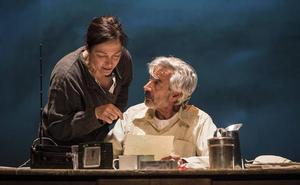 La Muestra de Teatro de Otoño celebrará su 25 aniversario con una programación muy especial