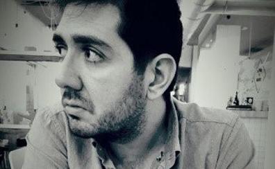 El chileno Alan Pitronello se alza con el Premio de Novela Histórica 'Ciudad de Úbeda'
