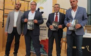 Presentan el libro 'solidaridad y comunión entre las personas'