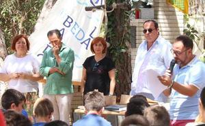 Enfrentamiento entre la alcaldesa y el líder del PP por los gastos de representación