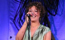 La UNED suma música y conferencias a las Jornadas 'Sabina por aquí'