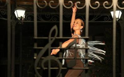 Amplia oferta formativa de las escuelas municipales de danza, música y teatro