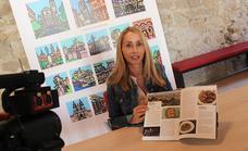 Una guía para saborear las ciudades Patrimonio de la Humanidad