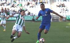 El Almería está a un partido de cerrar la pretemporada