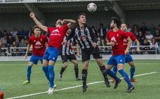 El CP Villarrobledo, tercer y último rival del Almería B en el camino hacia la Segunda B