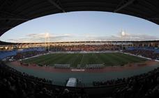 El Almería pide prudencia en torno al 'affaire' de las apuestas ilegales