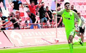 El UD Almería B-Marbella se jugará en lunes y el CD El Ejido visitará al Melilla en sábado