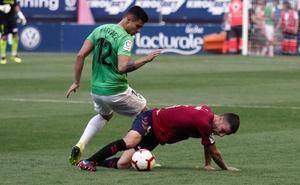 Marco Motta: «Hablé claro con Alfonso, era una oferta importante»