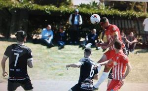 El Almería B podría recuperar a Igor Engonga, pero no a Lin