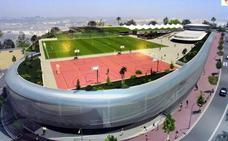 La Tribu de Radio Marca opina del concurso para la Ciudad Deportiva