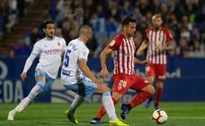 El Almería hace realidad los sueños