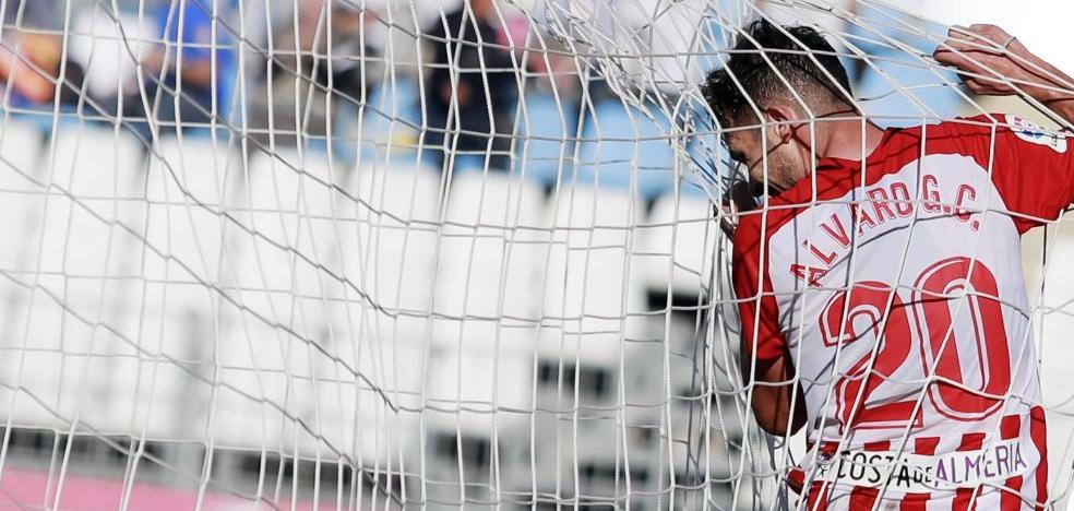 El Real Oviedo es la clave para estar en la pelea
