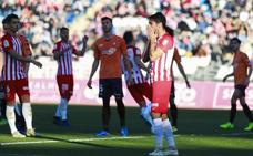 José Romera: «Tanto el Lugo como nosotros nos jugamos toda la temporada»