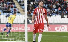 La Tribu de Radio Marca analiza la posible salida de Álvaro Giménez
