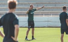 El Albacete, de nuevo entrenado por Ramis, a volver a estar en la 'pomada' del ascenso