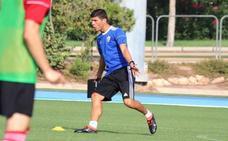 Pedro Emanuel espera el mejor Almería para la primera victoria