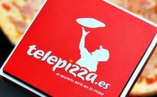 Telepizza planteará a sus accionistas ampliar su consejo a 8 miembros