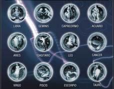 Predicción del horóscopo de hoy sábado 21 de julio los signos zodiacales